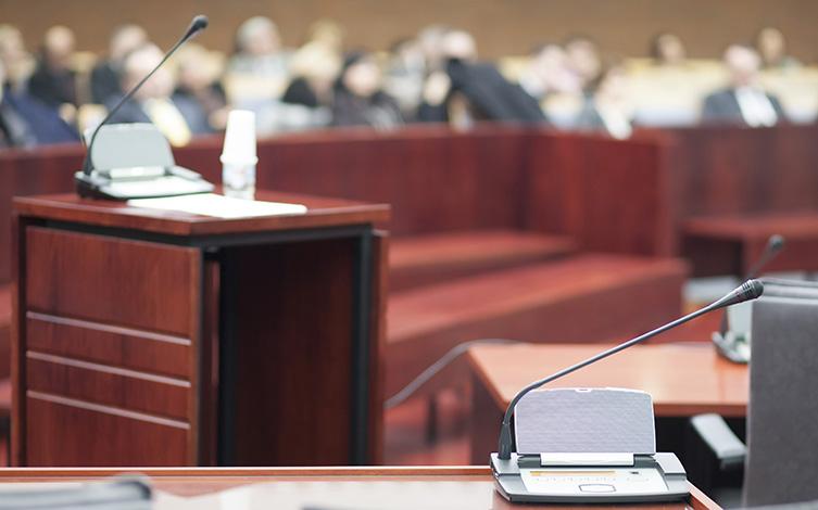 Jury Trial Victories