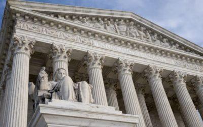 Jury Trial Victories Continue