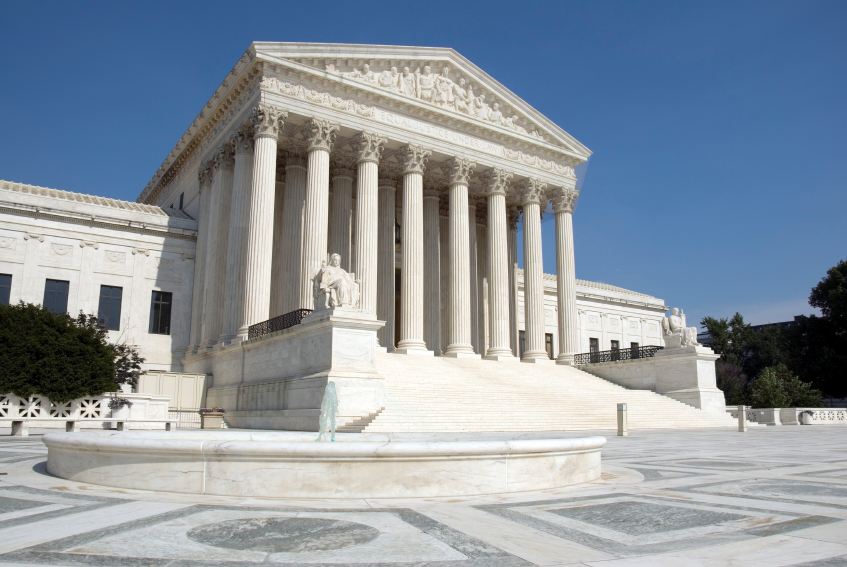 Supreme Court Rules States and Public-Sector Unions May No Longer Require Agency Fees from Nonconsenting Employees, Overrules Abood