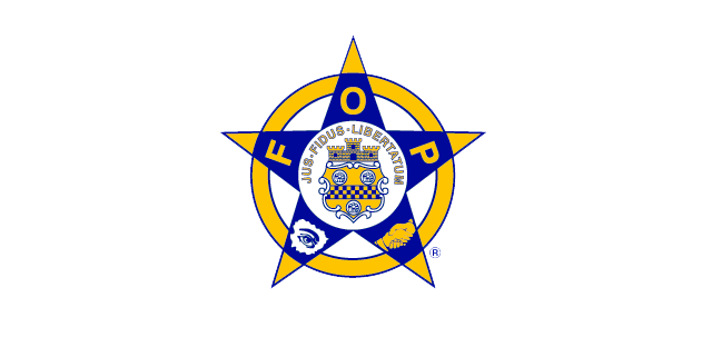 Look Back: Ohio Supreme Court Rules on Firearm Specification for Law Enforcement Officers