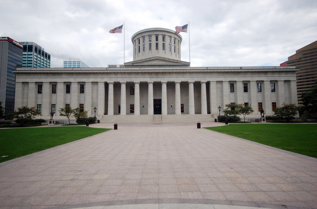 "Ohio's ""Hemp"" Bill: Senate Bill 57 – What You Need To Know"