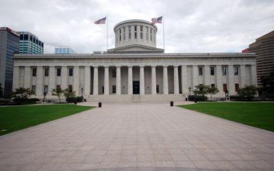 "Ohio's ""Hemp"" Bill: Senate Bill 57 – What You Need To Know"