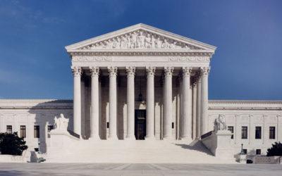 Case Watch: The Supreme Court is Set to Hear Oral Argument in Kansas v. Glover