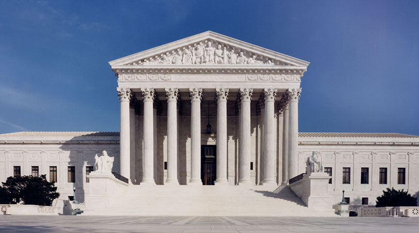 Case Watch: The Supreme Court is Set to Hear Oral Argument in Kansas v. Glover