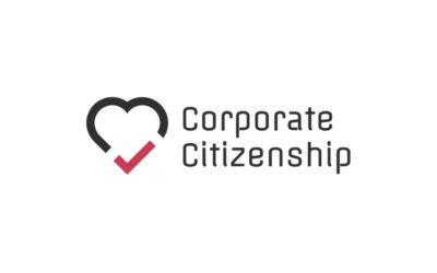 Crabbe, Brown & James Wins 2020 Columbus Business First Corporate Citizenship Award