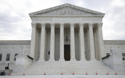 Qualified Immunity Cases Decided by SCOTUS in Favor of Law Enforcement